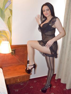 sexy_nylon_lady
