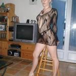 Ich bin Natalie aus Berlin und suche hier ein privates Ficktreffen