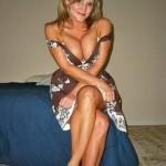 Ich bin eine polnische Krankenschwester aus Frankfurt/Main und suche Sexkontakte