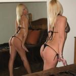 sexy MILF sucht Private Sexkontakte