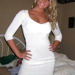 sexy Girl sucht Sextreffen in NRW